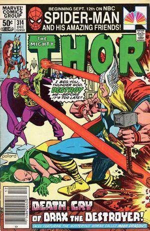 Comic-thorv1-314