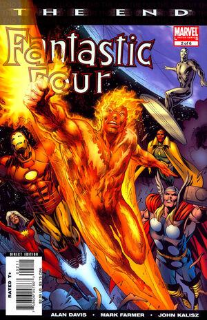 Comic-fantasticfourtheend-2