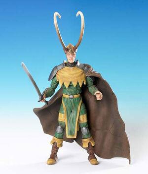 Merchandise-figure-marvellegends-loki-042306