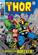 Comic-thorv1-171