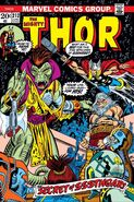 Comic-thorv1-212
