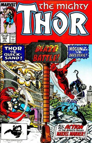 Comic-thorv1-393