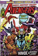 Comic-avengersv1-127