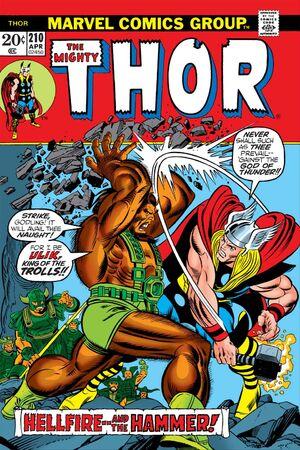 Comic-thorv1-210