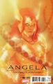 Angela Asgards Assassin Vol 1 3 Noto Variant.jpg
