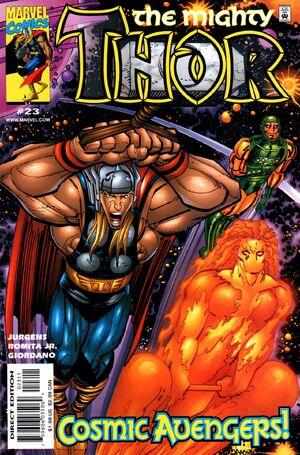 Comic-thorv2-023