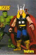 Avengersboxedset-b