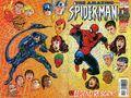 Amazing Spider-Man Vol 2 1.jpg