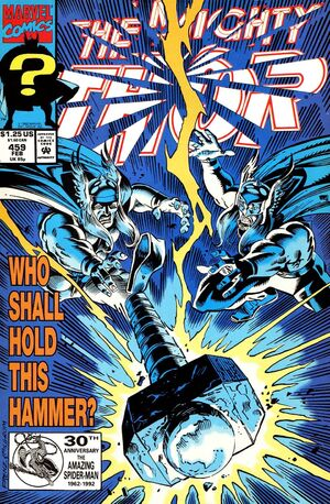 Comic-thorv1-459