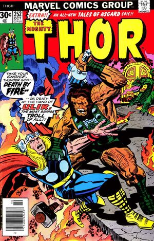 Comic-thorv1-252