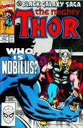 Comic-thorv1-422