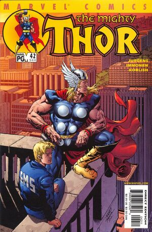 Comic-thorv2-042