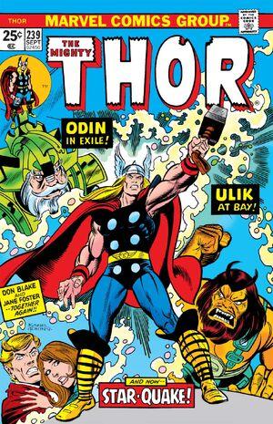 Comic-thorv1-239