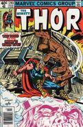 Comic-thorv1-293