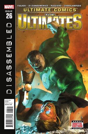 Ultimates Vol 4 26