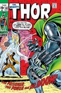 Comic-thorv1-182