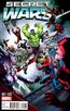Secret Wars Vol 1 1 SuperHeroStuff Variant