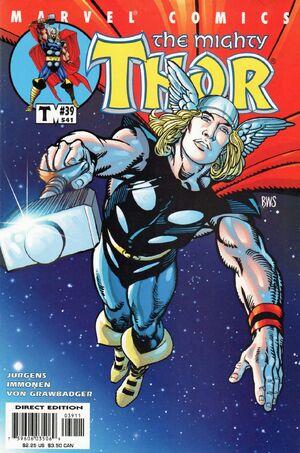 Comic-thorv2-039