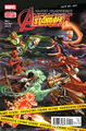 All-New All-Different Avengers Vol 1 7.jpg