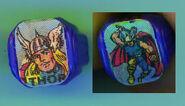 Thor-flickerring