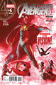 All-New All-Different Avengers Vol 1 6.jpg