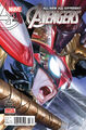 All-New All-Different Avengers Vol 1 3.jpg