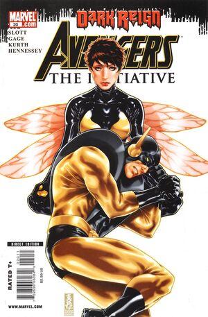Comic-avengerstheinitiativev1-20