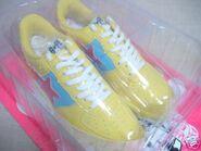Merchandise-japaneseshoes-6