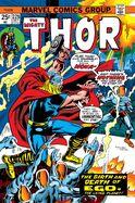 Comic-thorv1-228