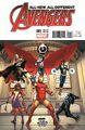 All-New All-Different Avengers Vol 1 1-I.jpg