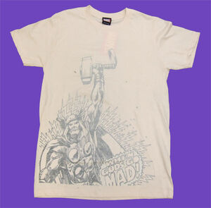 Merchandise-tshirt-godsgomad-09062007