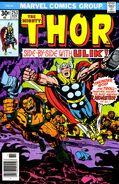 Comic-thorv1-253