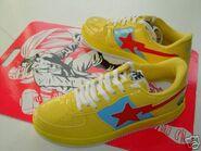 Merchandise-japaneseshoes-9