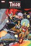 Thor by Walter Simonson Omnibus Vol 1 1 2nd Printing