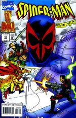 Comic-spiderman2099-16