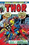 Comic-thorv1-208