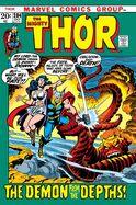 Comic-thorv1-204