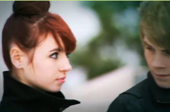 File:Zoe and Dan.jpg