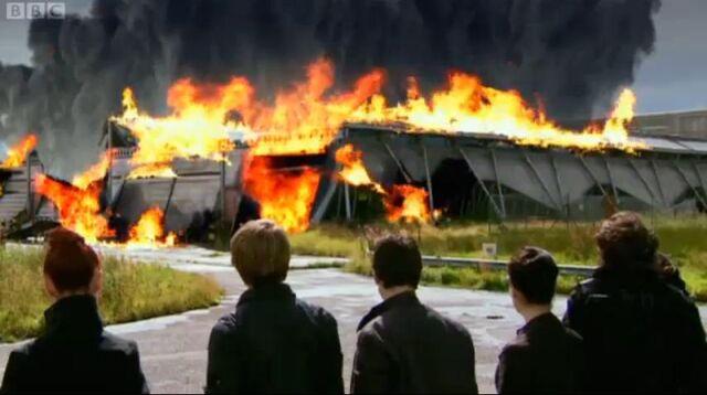 File:Th team fire.jpg