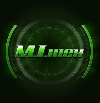 File:Mihigh home-1-.jpg