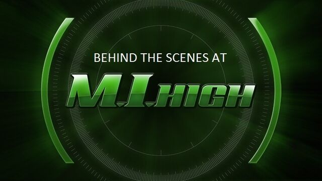 File:M.I. High logo.jpg