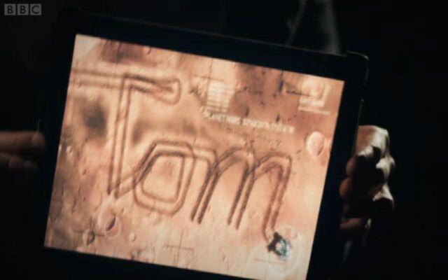 File:Tom Mars rover.jpg