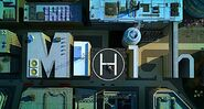 MI HIGH (2)