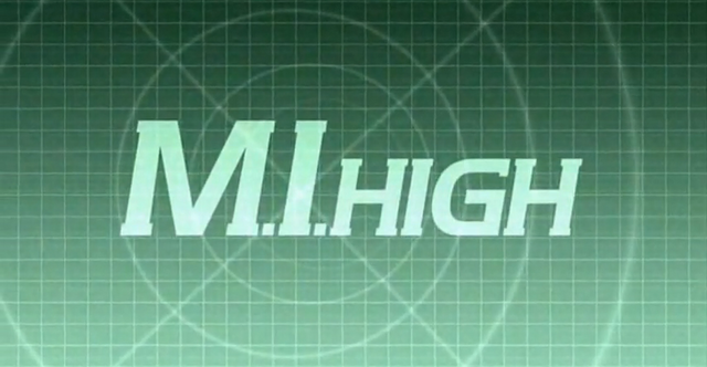 File:MIHigh.png