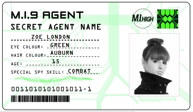 File:ID card 1 - Zoe.png