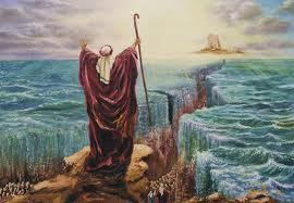 File:Moses2.jpg