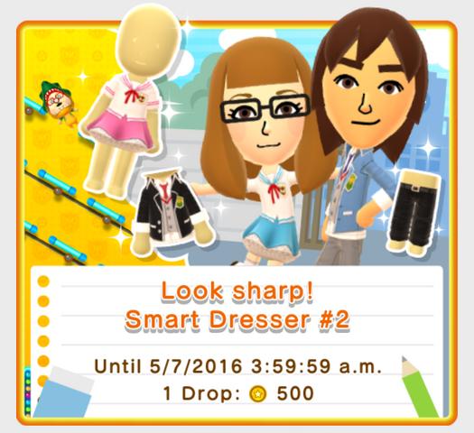 File:Smart Dresser 2.png