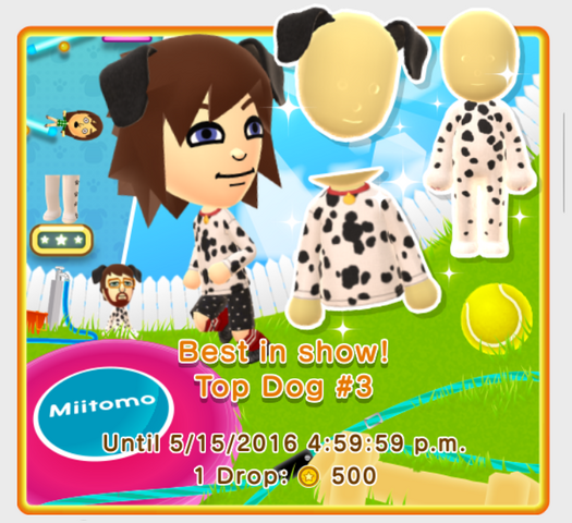 File:Top Dog 3.png
