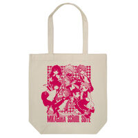 Tote-bag-main9