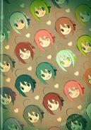Ln7color4